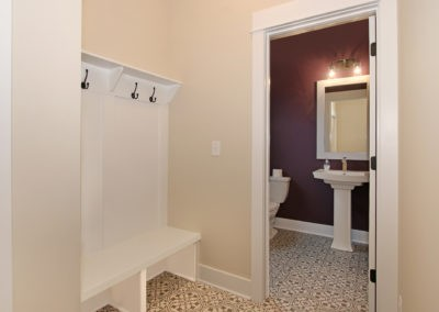 Custom Floor Plans - The Newport - 2478-Newport-Base-SYCW00029-3490-Jules-Lillian-Drive-25