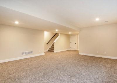 Custom Floor Plans - The Newport - 2478-Newport-Base-SYCW00029-3490-Jules-Lillian-Drive-27