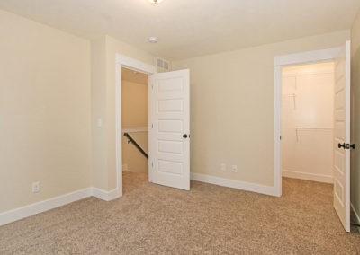 Custom Floor Plans - The Newport - 2478-Newport-Base-SYCW00029-3490-Jules-Lillian-Drive-30
