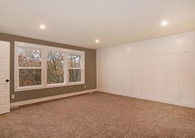 Custom Floor Plans - The Newport - 2478-Newport-Base-SYCW00029-3490-Jules-Lillian-Drive-37