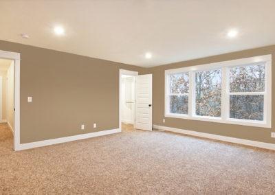 Custom Floor Plans - The Newport - 2478-Newport-Base-SYCW00029-3490-Jules-Lillian-Drive-38