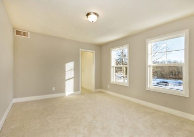 Custom Floor Plans - The Preston - 3407-Wolven-Ridge-Drive-Rockford-MI-49341-2344F-Preston-WOLV00019-17