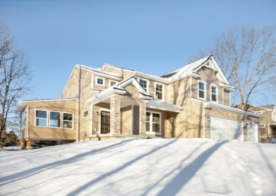 Custom Floor Plans - The Preston - 3407-Wolven-Ridge-Drive-Rockford-MI-49341-2344F-Preston-WOLV00019-37
