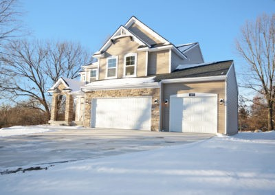 Custom Floor Plans - The Preston - 3407-Wolven-Ridge-Drive-Rockford-MI-49341-2344F-Preston-WOLV00019-39