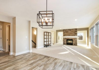 Custom Floor Plans - The Preston - 3407-Wolven-Ridge-Drive-Rockford-MI-49341-2344F-Preston-WOLV00019-6