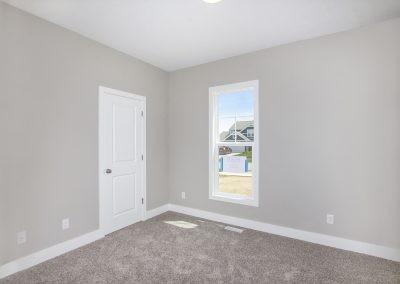 Custom Floor Plans - The Georgetown - 3569-JamesfieldDr-JAMF114-Georgeotwn-12