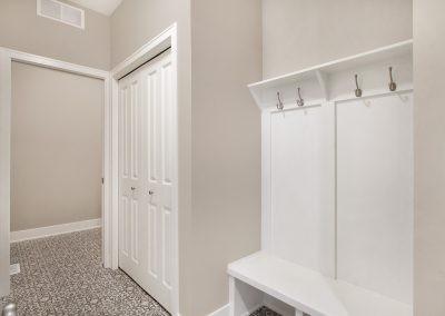 Custom Floor Plans - The Georgetown - 3569-JamesfieldDr-JAMF114-Georgeotwn-16