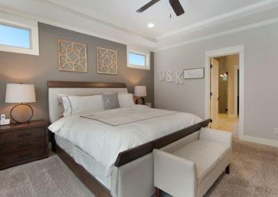Custom Floor Plans - The Sebastian - 6305-Norfolk-Dr-Sebastian-David-Morin-55