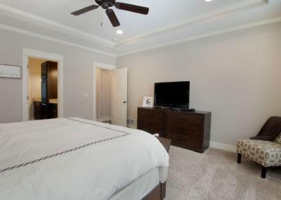 Custom Floor Plans - The Sebastian - 6305-Norfolk-Dr-Sebastian-David-Morin-56
