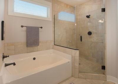 Custom Floor Plans - The Sebastian - 6305-Norfolk-Dr-Sebastian-David-Morin-58