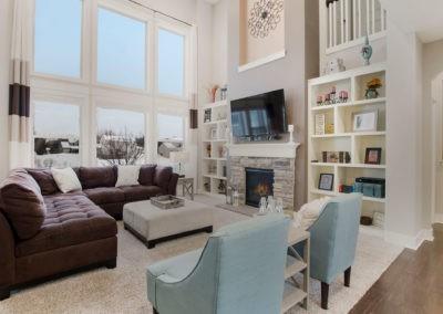 Custom Floor Plans - The Sebastian - 6305-Norfolk-Dr-Sebastian-David-Morin-64