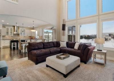 Custom Floor Plans - The Sebastian - 6305-Norfolk-Dr-Sebastian-David-Morin-65