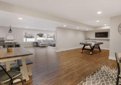 Custom Floor Plans - The Sebastian - 6305-Norfolk-Dr-Sebastian-David-Morin-74