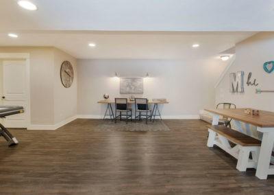 Custom Floor Plans - The Sebastian - 6305-Norfolk-Dr-Sebastian-David-Morin-76