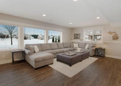 Custom Floor Plans - The Sebastian - 6305-Norfolk-Dr-Sebastian-David-Morin-77