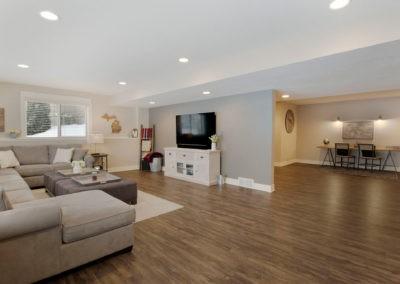 Custom Floor Plans - The Sebastian - 6305-Norfolk-Dr-Sebastian-David-Morin-78
