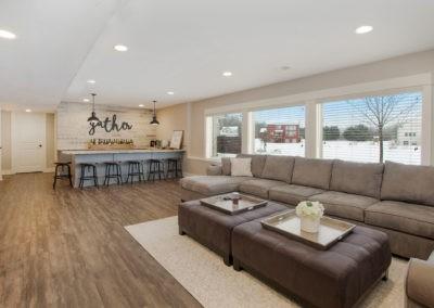 Custom Floor Plans - The Sebastian - 6305-Norfolk-Dr-Sebastian-David-Morin-79