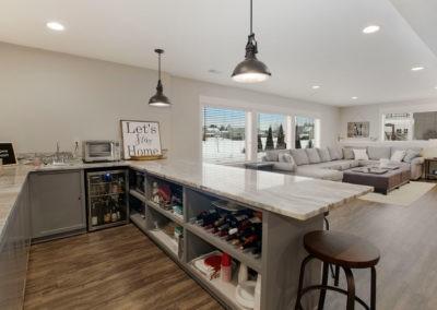 Custom Floor Plans - The Sebastian - 6305-Norfolk-Dr-Sebastian-David-Morin-81