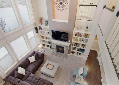 Custom Floor Plans - The Sebastian - 6305-Norfolk-Dr-Sebastian-David-Morin-85