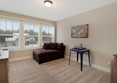 Custom Floor Plans - The Sebastian - 6305-Norfolk-Dr-Sebastian-David-Morin-86