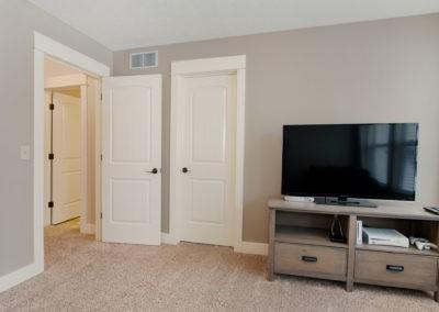 Custom Floor Plans - The Sebastian - 6305-Norfolk-Dr-Sebastian-David-Morin-87