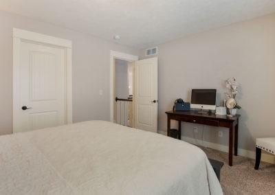 Custom Floor Plans - The Sebastian - 6305-Norfolk-Dr-Sebastian-David-Morin-90