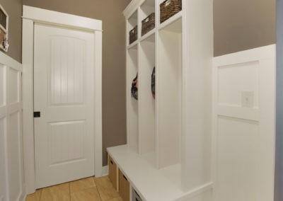 Custom Floor Plans - The Sebastian - 6305-Norfolk-Dr-Sebastian-David-Morin-98