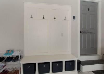 Custom Floor Plans - The Sebastian - 6305-Norfolk-Dr-Sebastian-David-Morin-99