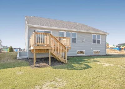 Custom Floor Plans - The Georgetown - 6779-Craftsman-Square-Georgetown-TSSF00003-1
