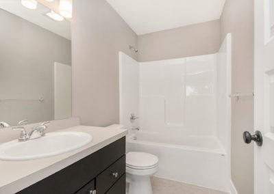 Custom Floor Plans - The Georgetown - 6779-Craftsman-Square-Georgetown-TSSF00003-10