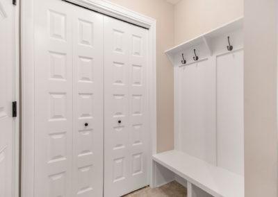 Custom Floor Plans - The Georgetown - 6779-Craftsman-Square-Georgetown-TSSF00003-11