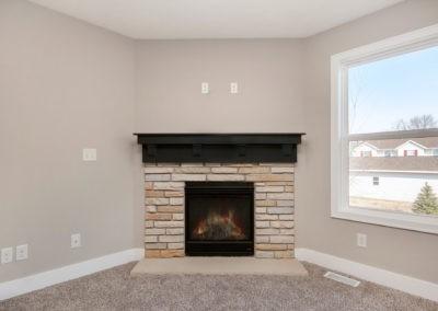 Custom Floor Plans - The Georgetown - 6779-Craftsman-Square-Georgetown-TSSF00003-15