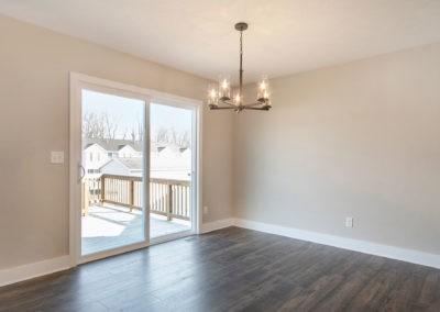 Custom Floor Plans - The Georgetown - 6779-Craftsman-Square-Georgetown-TSSF00003-19