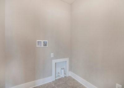Custom Floor Plans - The Georgetown - 6779-Craftsman-Square-Georgetown-TSSF00003-21