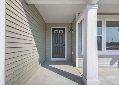 Custom Floor Plans - The Georgetown - 6779-Craftsman-Square-Georgetown-TSSF00003-28