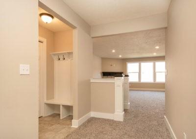 Custom Floor Plans - The Georgetown - 6779-Craftsman-Square-Georgetown-TSSF00003-5