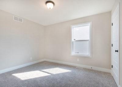Custom Floor Plans - The Georgetown - 6779-Craftsman-Square-Georgetown-TSSF00003-8