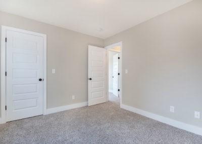 Custom Floor Plans - The Georgetown - 6779-Craftsman-Square-Georgetown-TSSF00003-9