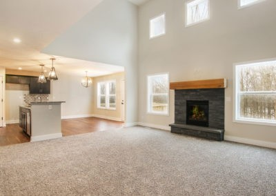 Custom Floor Plans - The Hadley - 9413-Sunset-Ridge-Drive-NE-Rockford-MI-49341-2296B-Hadley-SDLR00165-14