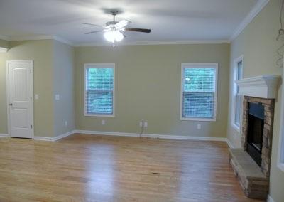 Custom Floor Plans - The Abbeville in Auburn, AL - ABBEVILLE-1913a-PRS04-107-2009-Sequoia-24