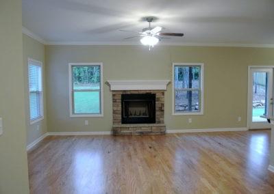 Custom Floor Plans - The Abbeville in Auburn, AL - ABBEVILLE-1913a-PRS04-107-2009-Sequoia-26