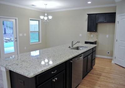 Custom Floor Plans - The Abbeville in Auburn, AL - ABBEVILLE-1913a-PRS04-107-2009-Sequoia-28