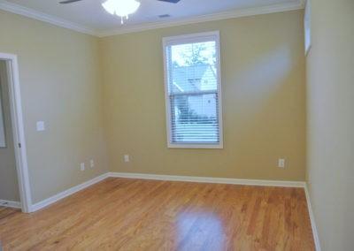 Custom Floor Plans - The Abbeville in Auburn, AL - ABBEVILLE-1913a-PRS04-107-2009-Sequoia-33