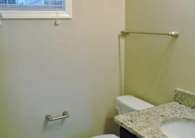 Custom Floor Plans - The Abbeville in Auburn, AL - ABBEVILLE-1913a-PRS04-107-2009-Sequoia-34