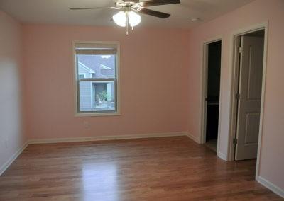 Custom Floor Plans - The Abbeville in Auburn, AL - ABBEVILLE-1913a-PRS04-107-2009-Sequoia-36