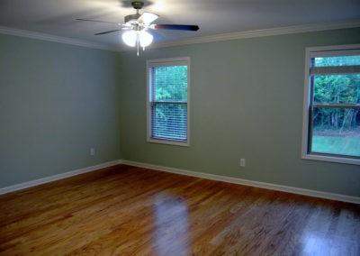 Custom Floor Plans - The Abbeville in Auburn, AL - ABBEVILLE-1913a-PRS04-107-2009-Sequoia-37