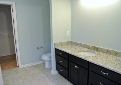 Custom Floor Plans - The Abbeville in Auburn, AL - ABBEVILLE-1913a-PRS04-107-2009-Sequoia-38