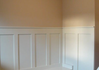 Custom Floor Plans - The Abbeville in Auburn, AL - ABBEVILLE-1913a-PRS04-332-2080-Covey-2