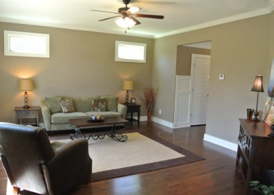 Custom Floor Plans - The Abbeville in Auburn, AL - ABBEVILLE-1913a-PRS341-2077-Covey-Dr-13