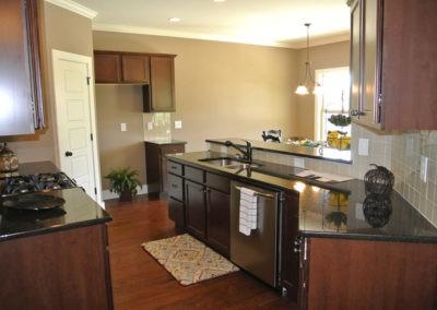 Custom Floor Plans - The Abbeville in Auburn, AL - ABBEVILLE-1913a-PRS341-2077-Covey-Dr-15